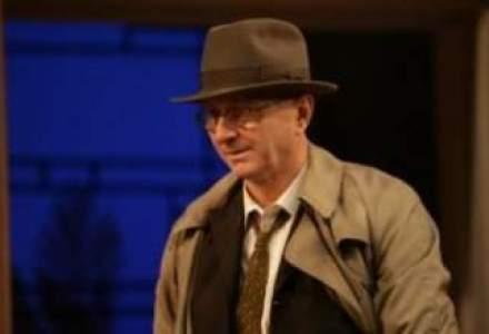 Ce piese de teatru puteti vedea in Bucuresti in saptamana 12-18 noiembrie