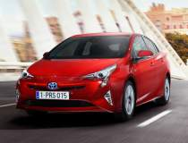Toyota, acces gratuit la...