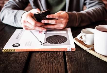 Accesorii pentru telefoane ca sa poti face de toate