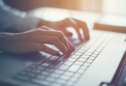 "Romania, ""preferata"" atacurilor cibernetice - rata de atacuri malware mai mare decat rata medie la nivel european"