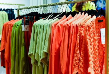 (P) Fashion Connect - industria usoara in alerta