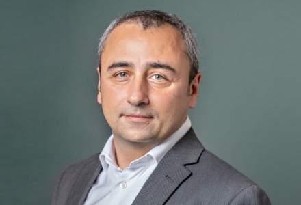 Cushman & Wakefield Echinox tinteste un business din evaluari imobiliare de 5 mld. euro in acest an