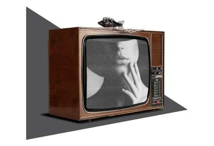 Televizoarele Diamant revin: Brandul comunist reintra pe piata locala