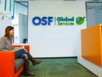OSF Global, din Palas Iasi:...