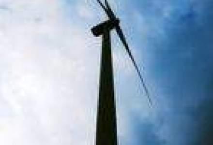 Romania si-a propus sa reduca consumul de energie cu 4,5% pana in 2010