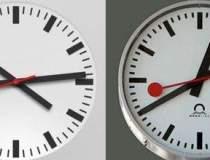 Timpul costa bani: suma...