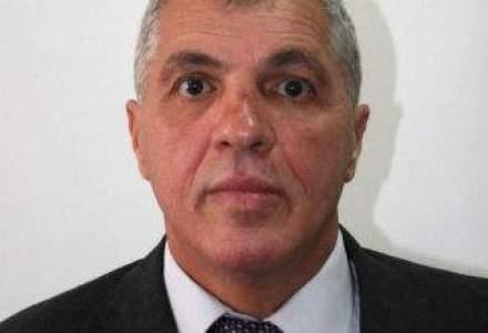 Ioan Irimie, procurorul propus la sefia DNA, sparge tacerea si vorbeste despre cartitele din institutii