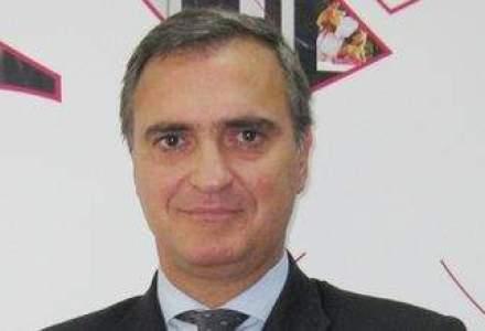 Din Angola la conducerea Millennium Bank: Sectorul bancar romanesc este foarte fragmentat si competitiv