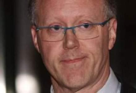 BBC ii plateste 715.000 dolari lui George Entwistle, dupa demisia din functia de CEO