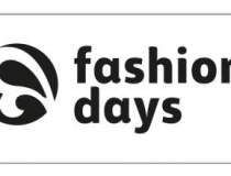 Fashion Days se extinde in...