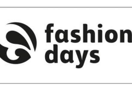 Fashion Days se extinde in Polonia