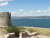 Bulgarii ne ataca DUR: vor un...
