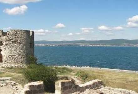 Bulgarii ne ataca DUR: vor un nou brand turistic care tinteste turisti din alte tari