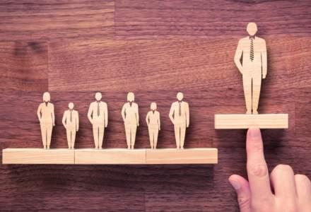 Cum poate stilul de leadership sa modeleze angajamentul