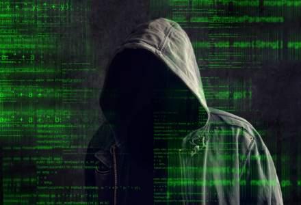 Imitatii veridice, notificari GDPR false si phishing in numele unor companii ca Microsoft sau Facebook