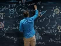 Idei de afaceri: 5 povesti de...