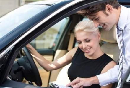 Rabla 2019: cele mai ieftine masini prin programul de casare