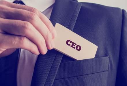 Dan Puica, CEO BestJobs, despre criza de forta de munca: Suntem din nou in faza 2008, in care te rogi tu de candidati