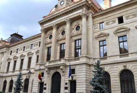 2005 Denominarea leului a marcat sfarsitul perioadei inflationiste si a pus bazele trecerii la euro