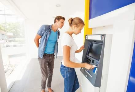 Ce trebuie sa faci daca ti-a fost furat cardul bancar si au fost facute tranzactii cu el