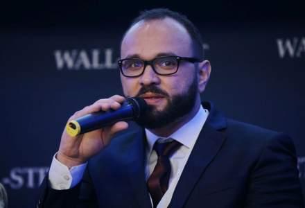 Costin Sandu (Schoenherr): Nivelul amenzii pe GDPR va depinde si de cooperarea operatorului cu Autoritatea
