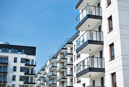 Imobiliare.ro: Preturile apartamentelor revin pe un curs ascendent, in pofida scaderilor de pe piata veche