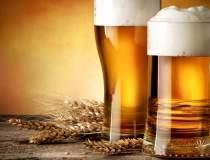 Berea fara alcool si berea la...