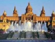 Vola.ro: Madrid si Barcelona,...