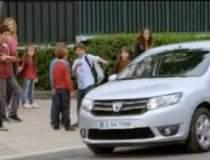 Dacia lanseaza noile modele:...