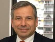 Deputy CEO France Telecom -...