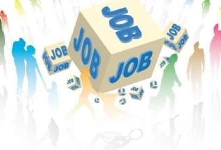 ATENTIE! Companiile vor aplica masuri de restructurare si in 2013