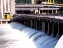 Hidroelectrica a vandut...