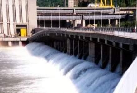 Hidroelectrica a vandut energie de 26 milioane de euro pe OPCOM