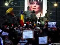 Europa, in zodia protestelor:...