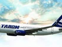 TAROM suplimenteaza zborurile...
