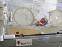 Mortalitatea infantila in...