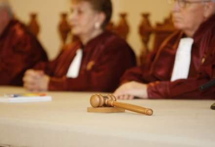 CCR a amanat pentru maine la ora 10:00 sesizarea lui Iordache pe completurile de 3 judecatori