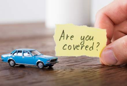 RCA: 7 lucruri pe care nu le stiai despre polita de asigurare obligatorie auto. Afla daca esti obligat sa ai mereu RCA la tine sau daca bonus-malus se poate pastra la schimbarea masinii