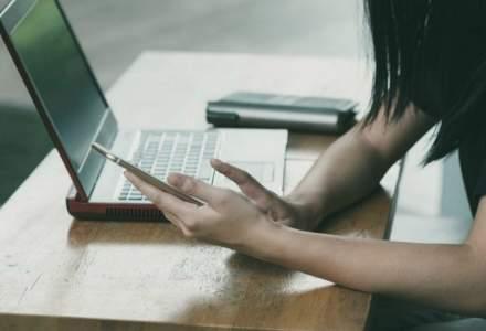 Premiera nationala: Alerta SMS cand iti expira buletinul