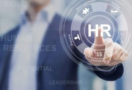 (P) Redefinirea retentiei in HR: Cum pastrezi angajatii in companie?