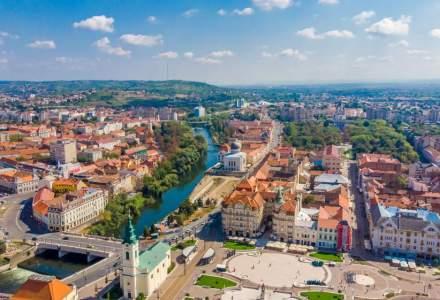 Lectie de management in administratia publica, cu Ilie Bolojan: de ce nu este primaria Oradea populara printre cetateni