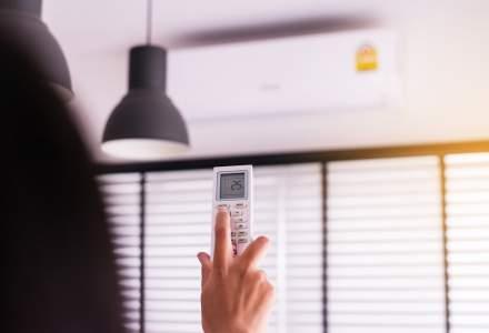 Cele mai importante avantaje ale aerului conditionat la birou si acasa