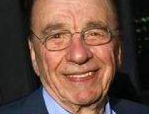 Murdoch s-a intors impotriva...