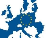 Uniunea Europeana este pe...