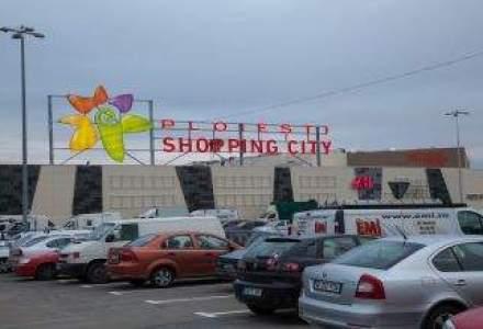Din santier in mall, peste noapte: cum arata primul proiect dezvoltat de NEPI in Romania