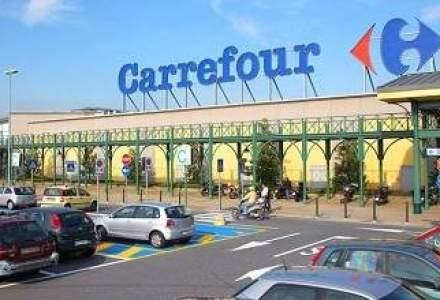 Carrefour pleaca din Romania: de ce nu?