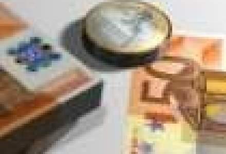 Estimarile pentru 2012 au ajuns la un numitor comun: stagnare. Ce va urma anul viitor?