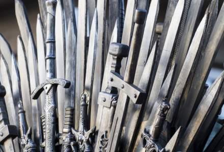 Game of Thrones: Sezonul 8 incepe, dar episoadele nu vor fi atat de lungi pe cat se ''urzea''