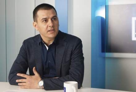 PayU lanseaza creditul online in parteneriat cu TBI Bank: PC Carage si Flanco sunt primele magazine care il integreaza