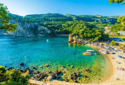 Peste 33 de milioane de turisti au vizitat Grecia in 2018. Veniturile din turism au depasit 16 miliarde de euro